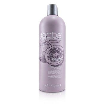 Volume Shampoo  946ml/32oz