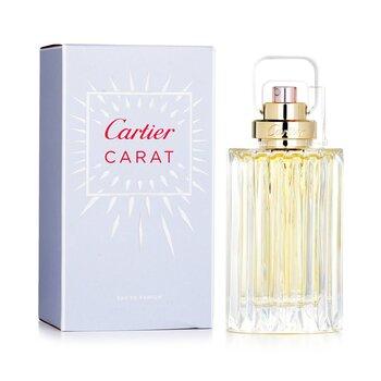 Carat Eau De Parfum Spray  100ml/3.3oz