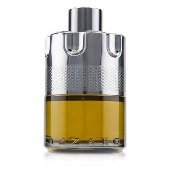 Wanted By Night Eau De Parfum Spray  100ml/3.4oz