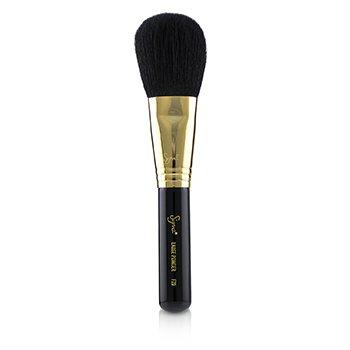 F20 Large Powder Brush  -