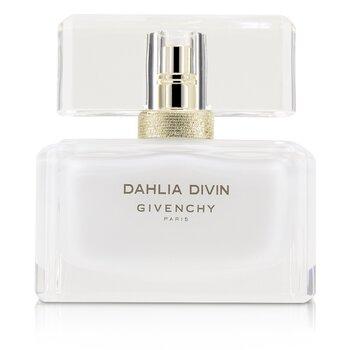 Dahlia Divin Eau Initiale Eau De Toilette Spray  50ml/1.7oz