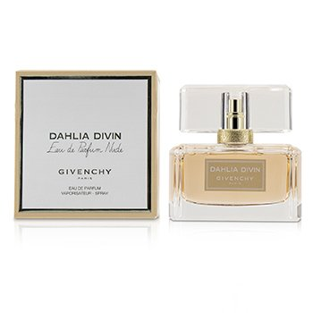 Givenchy Dahlia Divin Nude Eau De Parfum Spray 50ml1.7oz