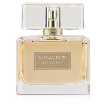 Dahlia Divin Nude Eau De Parfum Spray  75ml/2.5oz