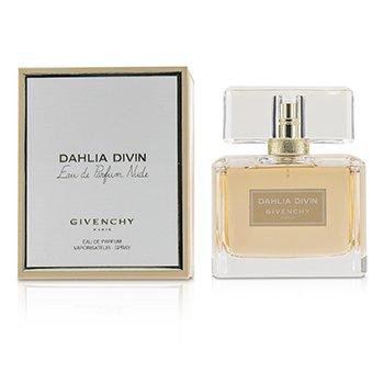Dahlia Divin Nude Eau De Parfum Spray 75ml25oz