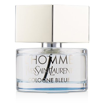 L'Homme Cologne Bleue Eau De Toilette Spray  40ml/1.3oz