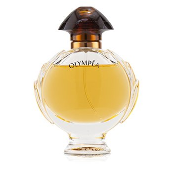 Olympea Intense Eau de Parfum Spray  30ml/1oz