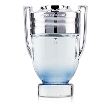 Invictus Aqua Eau De Toilette Spray  50ml/1.7oz