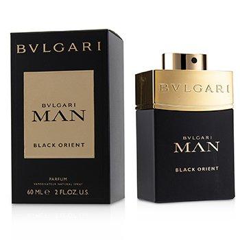 In Black Orient Eau De Parfum Spray  60ml/2oz