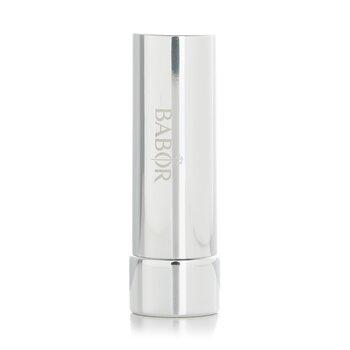 Essential Care Lip Balm  -