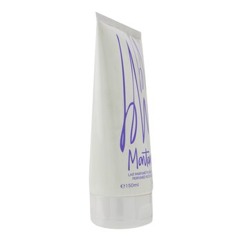 Montana Blu Perfumed Body Lotion  150ml/5oz