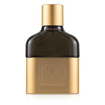1920 The Origin Eau De Parfum Spray   60ml/2oz