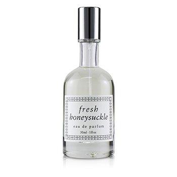 Honeysuckle Eau De Parfum Spray 30ml/1oz