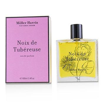 Noix De Tubereuse Eau De Parfum Spray  100ml/3.4oz