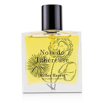 Noix De Tubereuse Eau De Parfum Spray  50ml/1.7oz