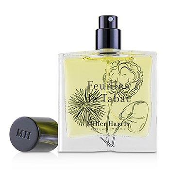 Feuilles De Tabac Eau De Parfum Spray  50ml/1.7oz