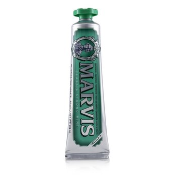 Classic Strong Mint Toothpaste With Xylitol  85ml/4.5oz