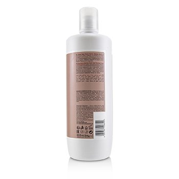 BC Bonacure Peptide Repair Rescue Micellar Shampoo (For Fine to Normal Damaged Hair)  1000ml/33.8oz