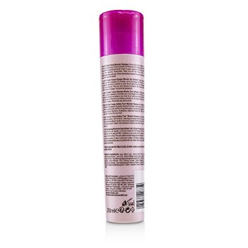 BC Bonacure pH 4.5 Color Freeze Sulfate-Free Micellar Shampoo (For Coloured Hair)  250ml/8.5oz