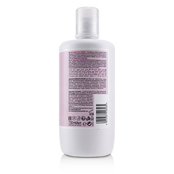 BC Bonacure pH 4.5 Color Freeze Treatment (For Coloured Hair)  750ml/25.3oz