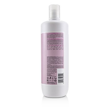 BC Bonacure pH 4.5 Color Freeze Rich Micellar Shampoo (For Overprocessed Coloured Hair)  1000ml/33.8oz