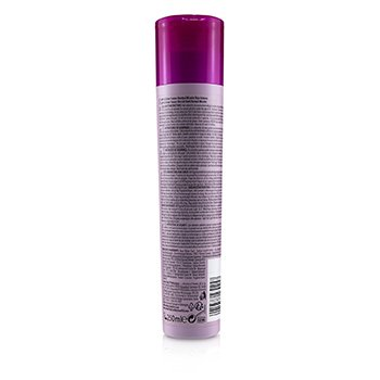 BC Bonacure pH 4.5 Color Freeze Vibrant Red Micellar Shampoo (For Red Hair)  250ml/8.5oz