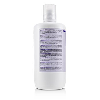 Kuracja do włosów BC Bonacure Keratin Smooth Perfect Treatment (For Unmanageable Hair)  750ml/25.3oz