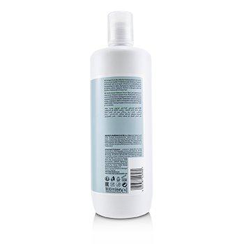 BC Bonacure Collagen Volume Boost Micellar Shampoo (For Fine Hair)  1000ml/33.8oz