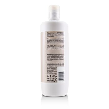 BC Bonacure Q10+ Time Restore Conditioner (For Mature and Fragile Hair)  1000ml/33.8oz