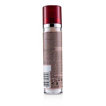 سيرم حاصن مغذٍ BC Bonacure Peptide Repair Rescue (لجميع أنواع الشعر)  2x28ml/0.94oz