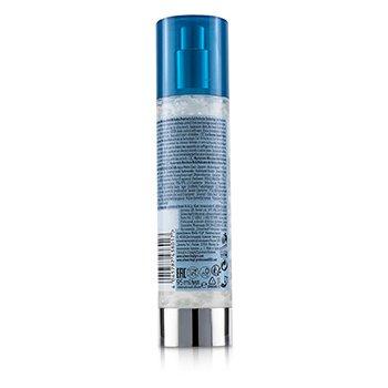 علاج BC Bonacure Hyaluronic Moisture Kick BB Hydra Pearl (للشعر العادي إلى الجاف)  95ml/3.2oz
