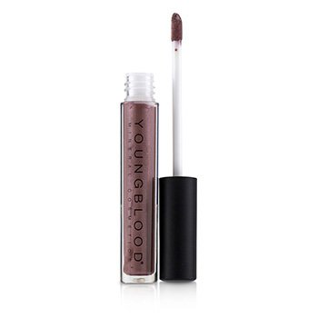 Lipgloss  3ml/0.1oz