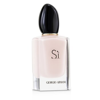Si Fiori Eau De Parfum Spray  50ml/1.7oz