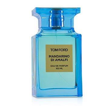381283d6963f Tom Ford - Private Blend Mandarino Di Amalfi Eau De Parfum Spray ...