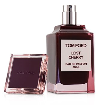 Private Blend Lost Cherry Eau De Parfum Spray  50ml/1.7oz