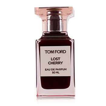 Tom Ford Private Blend Lost Cherry Eau De Parfum Spray 50ml1.7oz