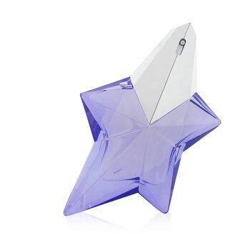 Woda toaletowa Angel Eau Sucree Eau De Toilette Spray  50ml/1.7oz