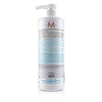 Curl Enhancing Conditioner - For All Curl Types (Salon Product)  1000ml/33.8oz