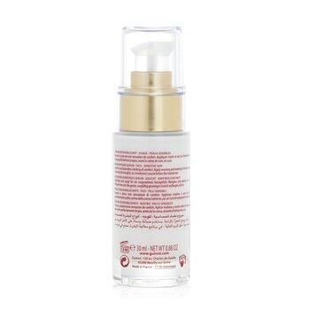 Hydra Sensitive Serum - For Sensitive & Reactive Skin  30ml/0.88oz