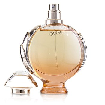 Olympea Aqua Eau De Parfum Legere Spray  50ml/1.7oz