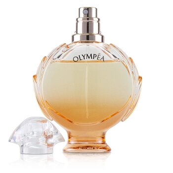 Olympea Aqua Eau De Parfum Legere Spray  30ml/1oz