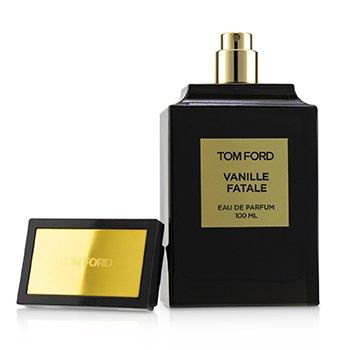 Private Blend Vanille Fatale Eau De Parfum Spray 100ml/3.4oz