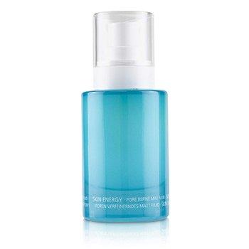 Skin Energy - Pore Refine Mat Fluid  50ml/1.7oz