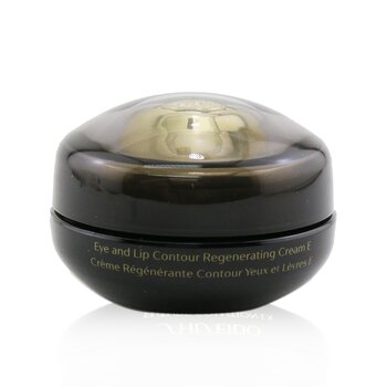 Future Solution LX Eye & Lip Contour Regenerating Cream (Unboxed)  17ml/0.61oz