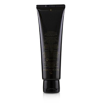 Future Solution LX Extra Rich Cleansing Foam (Unboxed)  125ml/4.7oz