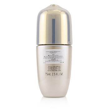 Future Solution LX Total Protective Emulsion SPF 18 (Unboxed)  75ml/2.5oz