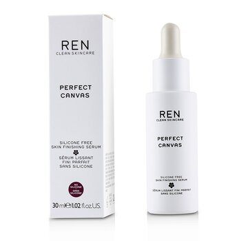 Perfect Canvas Skin Finishing Serum  30ml/1.02oz