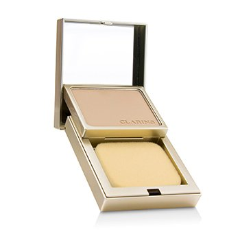 Everlasting Compact Foundation  10g/0.3oz