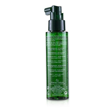 Forticea Leave-In Energizing Lotion (All Hair Types)  100ml/3.3oz