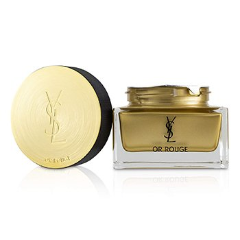 Or Rouge La Creme Fine (Face Cream Light)  50ml/1.6oz