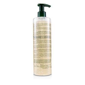 Triphasic Anti-Hair Loss Ritual Stimulating Shampoo (Salon Product)  600ml/20.2oz